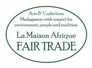 e664eba7316 Aktuality 30denni garance vraceni zbozi logo Aktuality - fair trade ...