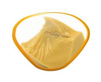100% BIO & RAW kakaové máslo, lisované za studena - 500 g