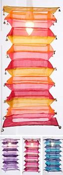 CONCERT - lampové stínidlo - různé barvy