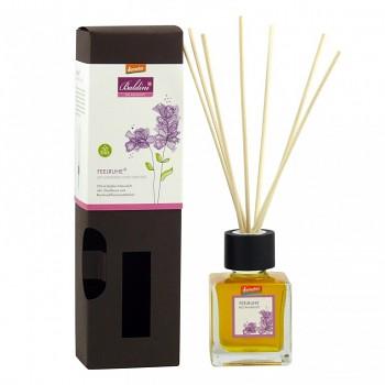 Taoasis aroma difuzér Baldini - odpočinek