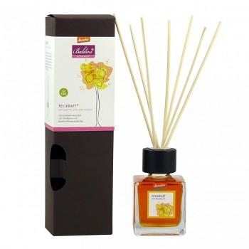 Taoasis aroma difuzér Baldini - povzbuzení