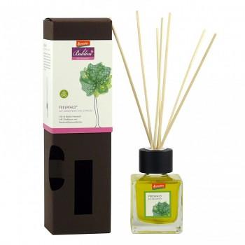 Taoasis aroma difuzér Baldini - vůně lesa