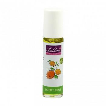 Taoasis aroma roll-on Baldini - dobrá nálada 10 ml