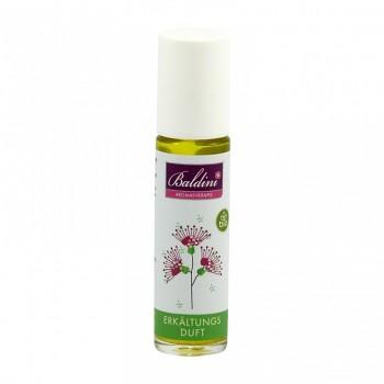Taoasis aroma roll-on Baldini - proti nachlazení 10 ml