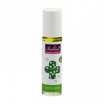 Taoasis aroma roll-on Baldini - první pomoc 10 ml