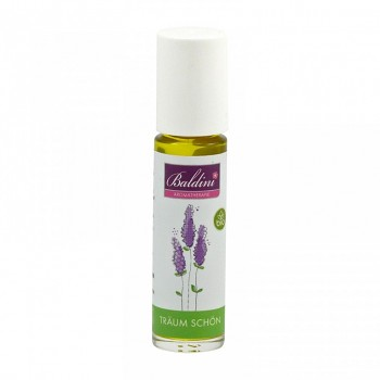 Taoasis aroma roll-on Baldini - sladké sny 10 ml
