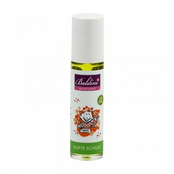 Taoasis aroma roll-on Baldini - voňavá škola 10 ml
