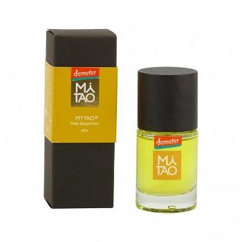 Taoasis bio parfém Mytao eins - 15 ml