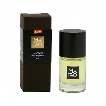 Taoasis bio parfém Mytao fünf - 15 ml