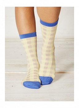 PEGGY SUE Dámské bambusové ponožky