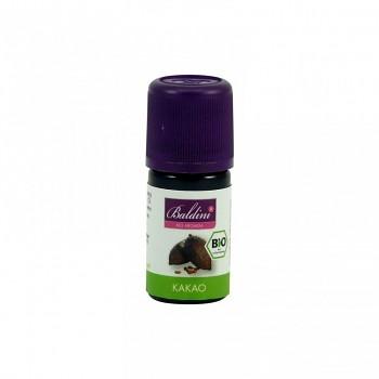Taoasis bio esenciální olej kakao (potravinářská kvalita) - 5 ml