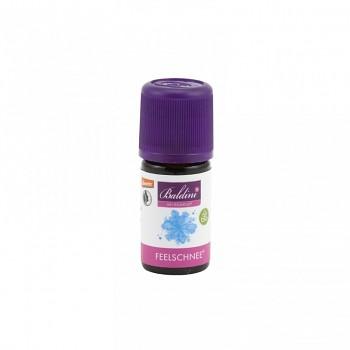 Taoasis bio směs éterických olejů Dotek sněhu - 5 ml