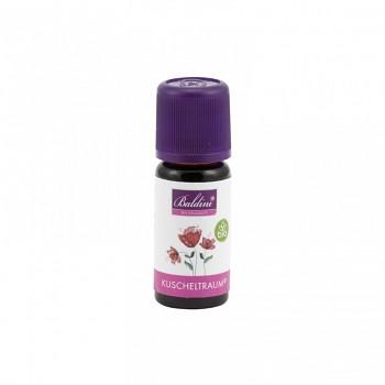 Taoasis bio směs éterických olejů Něžný sen - 10 ml