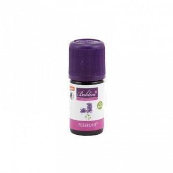 Taoasis bio směs éterických olejů Povzbuzení - 5 ml