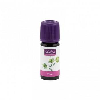 Taoasis bio směs éterických olejů Vital - 10 ml