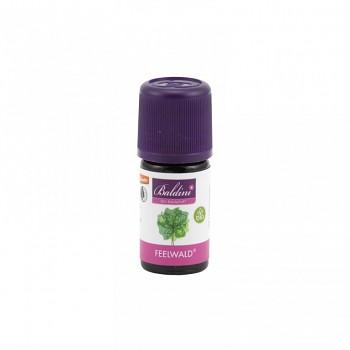 Taoasis bio směs éterických olejů Vůně lesa - 5 ml