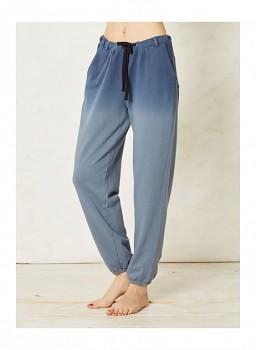 SAKIKO dámské teplákové kalhoty ze 100% biobavlny