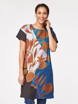 MATISSE dámské šaty ze 100% tencelu