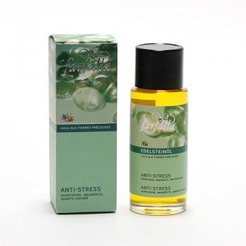 Farfalla drahokamový olej Anti-Stress 80 ml