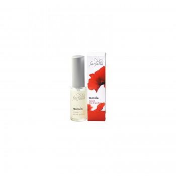Farfalla Parfémovaná voda Marala - 10 ml