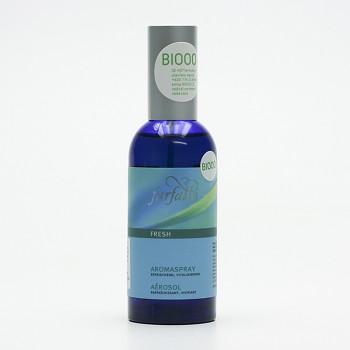 Farfalla Pokojový sprej Fresh - 80 ml