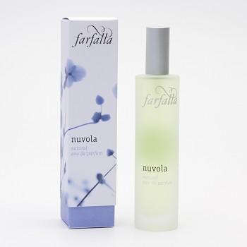 Farfalla Parfémovaná voda Nuvola - 50 ml