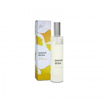 Farfalla Parfémovaná voda Essence Divine - 50 ml