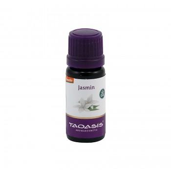 Taoasis bio esenciální olej jasmín - 10 ml