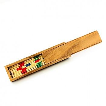 Dřevěná hra MIKÁDO