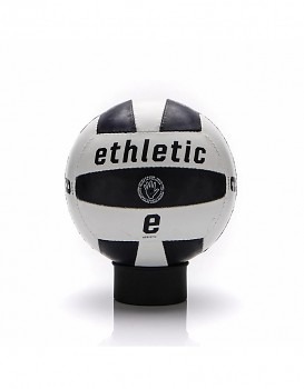 Fairtrade volejbalový míč