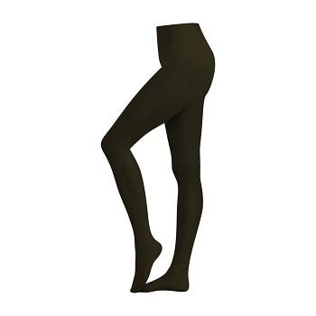 KARINA dámské punčocháče z EVO vlákna - černá