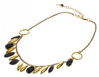 MARQUISE náhrdelník